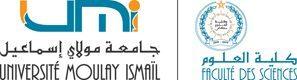Faculté des Sciences Meknès