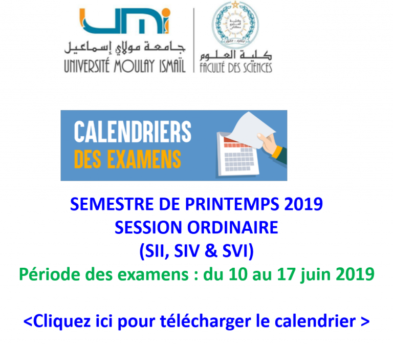 Calendrier 2019 Png.Index Of Wp Content Uploads 2019 05