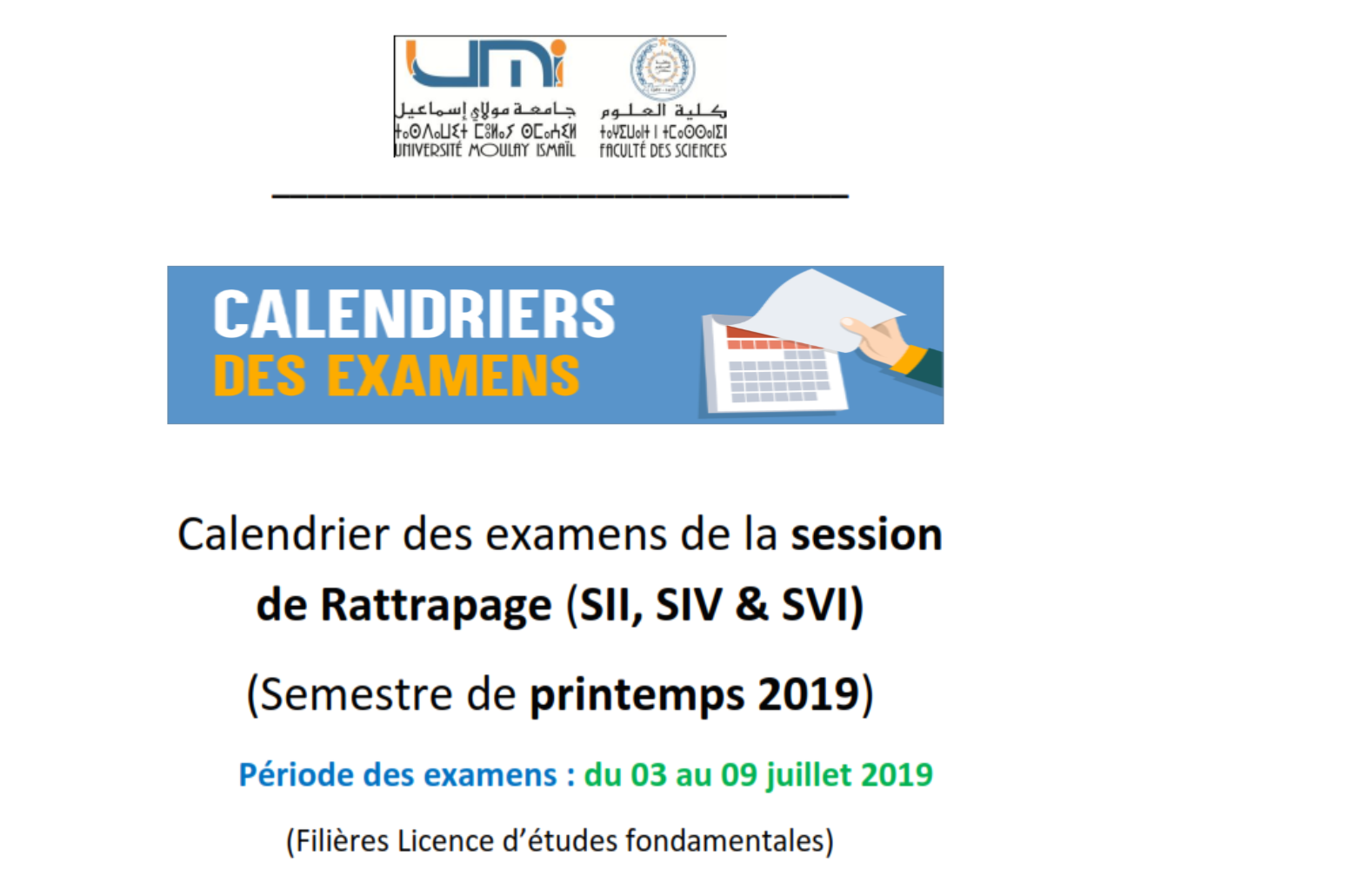 Calendrier 2019 Png.Index Of Wp Content Uploads 2019 06