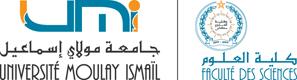Faculté des sciences de meknès