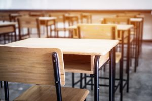 Listes définitives des étudiants par centre et local d'examen(filière , module) Session Printemps Rattrapage 2020
