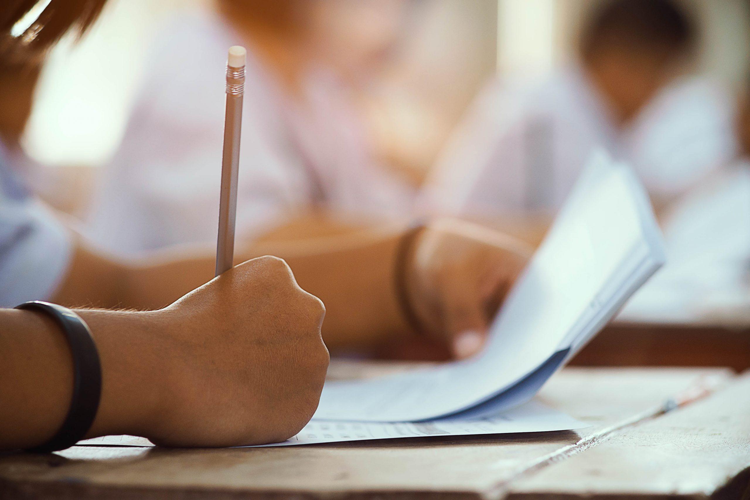 Listes des étudiants par centre d'examen (Filière, Semestre, Module) Semestre Printemps 2020