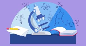 Liste des sujets de thèse proposés par les structures de recherche adossées au CEDoc-SFA, en vue de la préinscription en 1ère année du doctorat (CEDoc-SFA) pour l'année 2020/2021