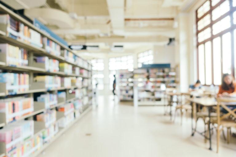 Read more about the article Avis d'Appel à candidature pour l'accès aux Masters et Licence Professionnelle (2021-2022)