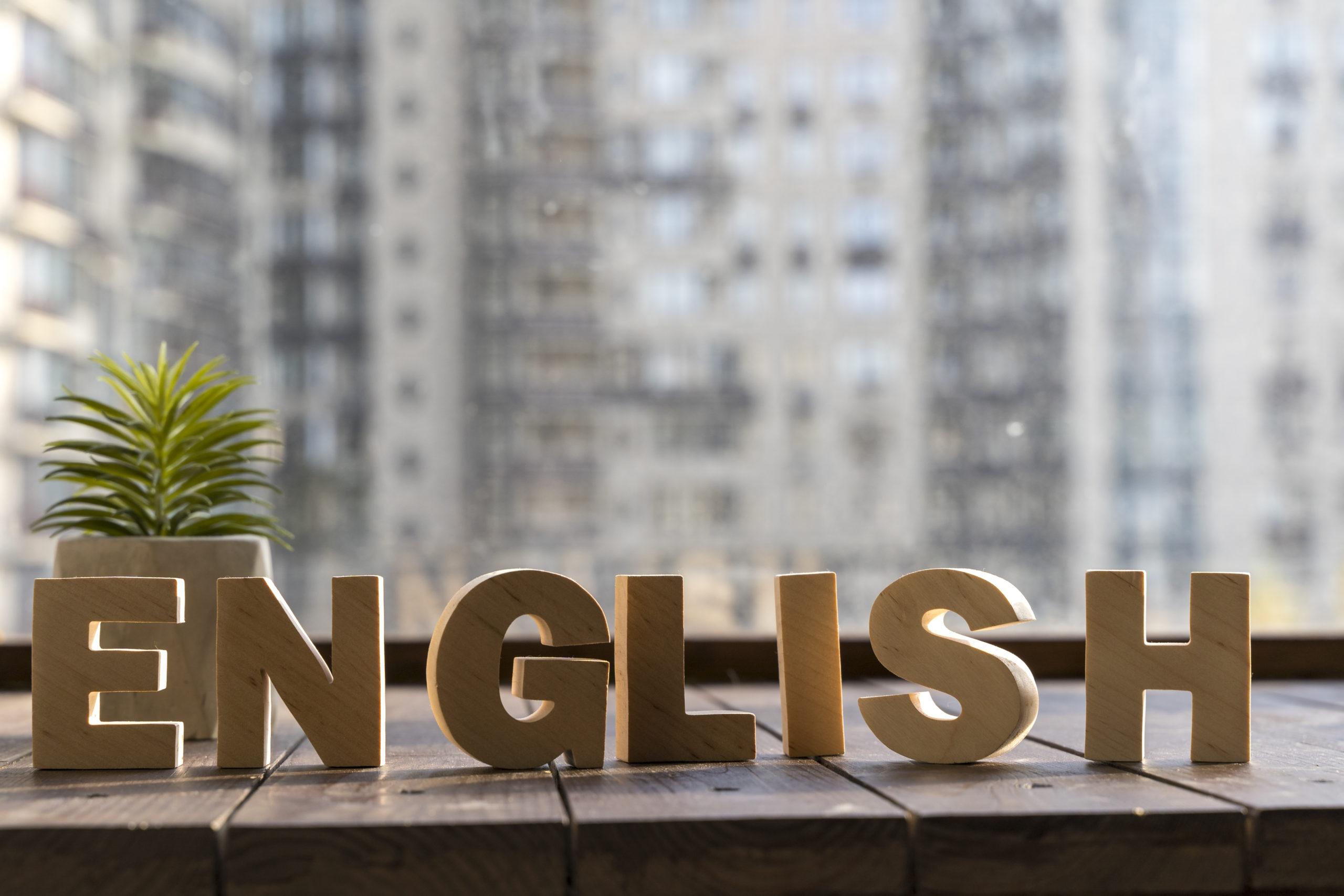 FDC-Anglais: Emploi du temps et listes des groupes